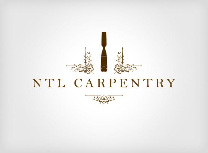Carpentry Logos Images Ntl carpentry