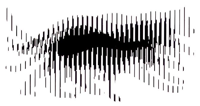 Animated optical illusions easa012 illusion for Animated optical illusions template